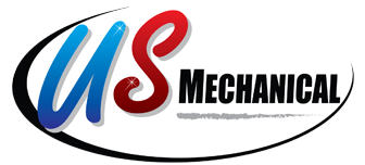 U.S. Mechanical, LLC